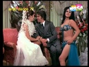 Hayatem dance 3 رقص هياتم