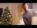 Ronaldo Messi The Best Commercials 🎬 Special Xmas