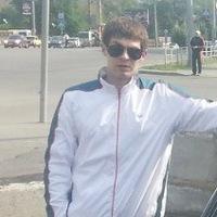 Владимир Гончаров, 27 октября 1986, Челябинск, id133454428