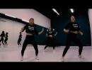 LILI GAIFULLINA | KATYA ALESHINA | LUBOV YAKINA | FORSAGE DANCE SCHOOL | ФОРСАЖ Екатеринбург
