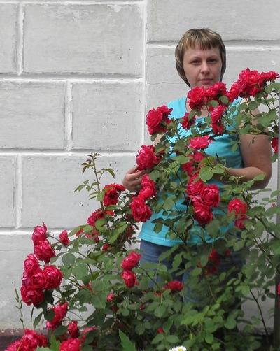 Наталия Яковлева, 3 декабря , Чернигов, id121707707
