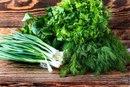 8 проверенных способов как очистить и омолодить организм
