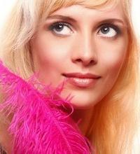 Ирина Бибик, 25 сентября , Барнаул, id12251167