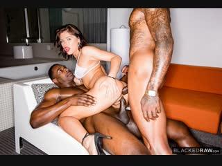 Adriana chechik [pornmir, порно вк, new porn vk, hd 1080, anal, dp, threesome, mmf, doggystyle, deepthroat, creampie, squirting]