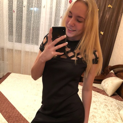 Татьяна Линькова