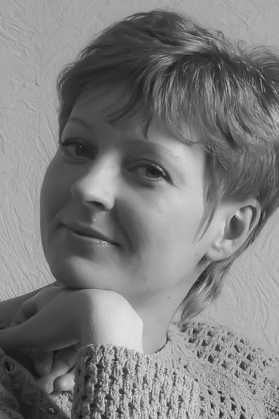 Мария Кругляк, 18 марта 1987, Запорожье, id86658457
