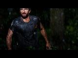 «Открытая могила» (2013): Трейлер / Официальная страница http://vk.com/kinopoisk