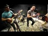 БангладешЪ-Оркестр - Поворот (Satisfacshion) (feat Машина Времени feat Rolling Stones)