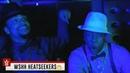 Lyrical LeXX Feat. Xavier Lawrence Like A Bag WSHH Heatseekers - Official Music Video