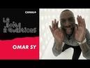 La Boîte à Questions d'Omar Sy - 26/10