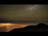 Armin van Buuren Vini Vici feat. Hilight Tribe - Great Spirit (Music Video HD)