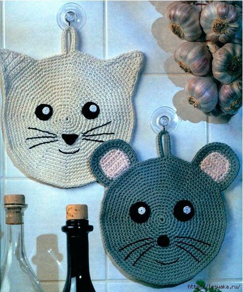 Костюм мишки своими руками фото