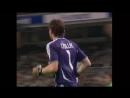 Iker_Casillas_●_El_Santo_Eterno_●__Paradas_Top