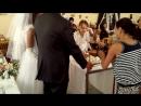 Свадьба моего друга.