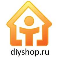 Diyshop Spb, 19 сентября 1986, Санкт-Петербург, id204560648