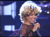 Happy 76th Birthday Tina Turner! Youre Simply the Best!