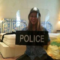 Diana Sliusar, 2 августа , Москва, id61872169