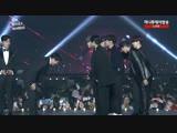 181128 Korean Tourism Appreciation Award @ 2018 Asia Artist Awards