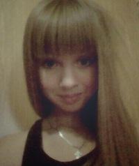 Оксана Алымова, 14 июня , Чита, id201401094