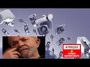 EXCLUSIVO INÉDITO Liberado um áudio ex presidente Lula falando sobre a situação do país