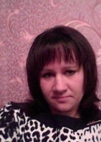 Людмила Охота, 14 февраля 1985, Староконстантинов, id180703402