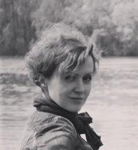 Наталья Кот