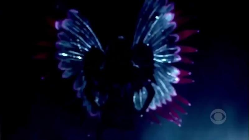 Adriana Lima Victorias Secret Runway Walk Compilation 2003-2016 HD