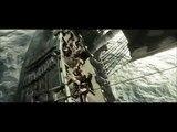 Scotty--The Black Pearl--Bodybangers 2014 remix--VideoMix2014