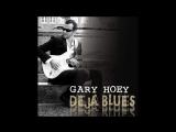 Gary Hoey - Stranger