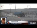 ХАМАС останавливаться не собирается