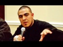 Journey to Islam Latino Muslims Share Their Story by Br. Mujahid Fletcher Br. Isa Parada