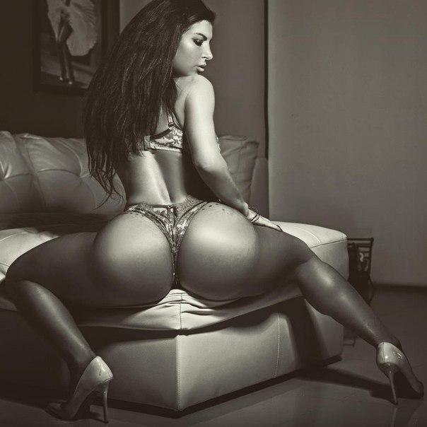 Horny church sexy porn tube video