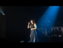 Within Temptation - Forgiven ( Krasnoyarsk 11.10.18 )