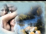 Aaron Neville - Forever My Darling