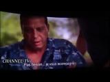 الفيلم المغربي ( 360 X 640 ).mp4