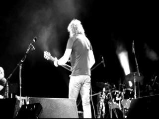 Владимир Кузьмин - Белые кони (Live in Vologda)