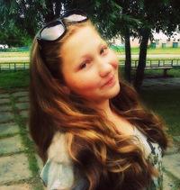 Ирина Андрейковец
