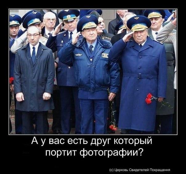 В Харькове усилена охрана военных объектов, - Полторак - Цензор.НЕТ 2351