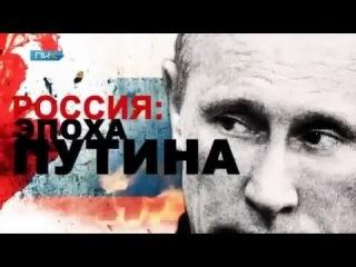 Запреты оккупантов не помешают крымским татарам отметить День флага, - Джемилев - Цензор.НЕТ 9448