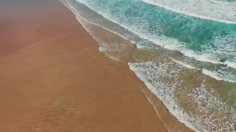 Mauro Picotto - The Wave (George Acosta Remix).mp4