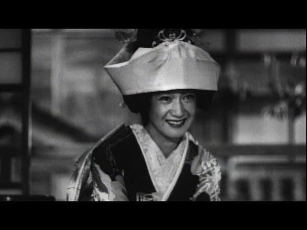 OZU Yasujiro Story / 小津安二郎物語 2 » Freewka.com - Смотреть онлайн в хорощем качестве