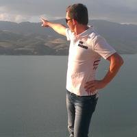 Azamat Khodjayev, 3 подписчиков