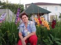 Марина Щучкина, 26 июня 1995, Бобруйск, id39057006
