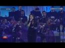 Милена Мадмусаева- Концерт посвященный открытию года Республики Узбекистан в Республике Казахстан.mp4