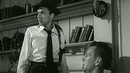 De repente Suddenly 1954 Lewis Allen