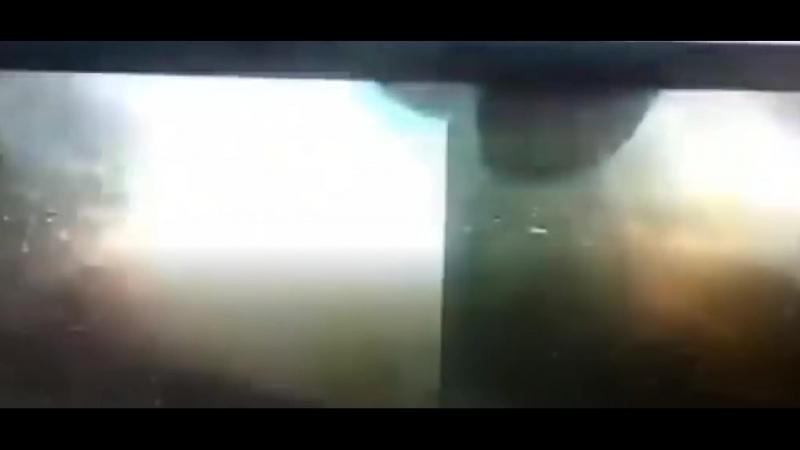 22.09.2018😭😭😭😭 будучи пассажиром,😭😭😭😭Мояmama попала в страшную автооокатастрофу, получила сильнейшую черепно-мозговую травму, пе