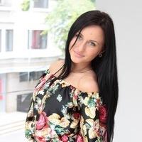 Алевтина Киселёва