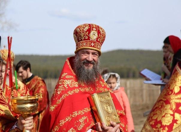 Александр Белый-Кругляков