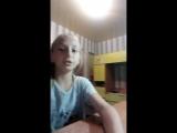 Аделина Алексеенко - Live