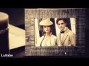 Нас больше нет AU Стефан/Кэтрин Конкурс Спектакь окончен by Lullabe